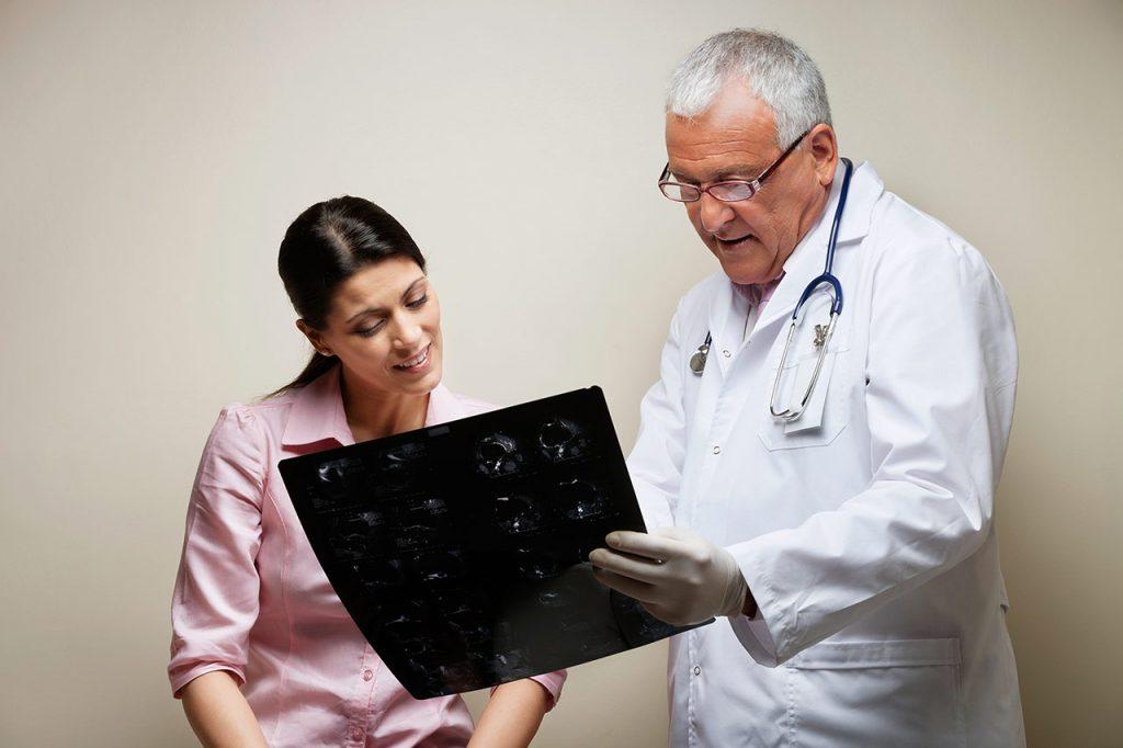 Lecznie u osteopaty to medycyna niekonwencjonalna ,które ekspresowo się rozwija i wspiera z problemami ze zdrowiem w odziałe w Krakowie.