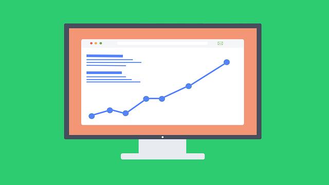 Ekspert w dziedzinie pozycjonowania zbuduje zgodnąpodejście do twojego biznesu w wyszukiwarce.